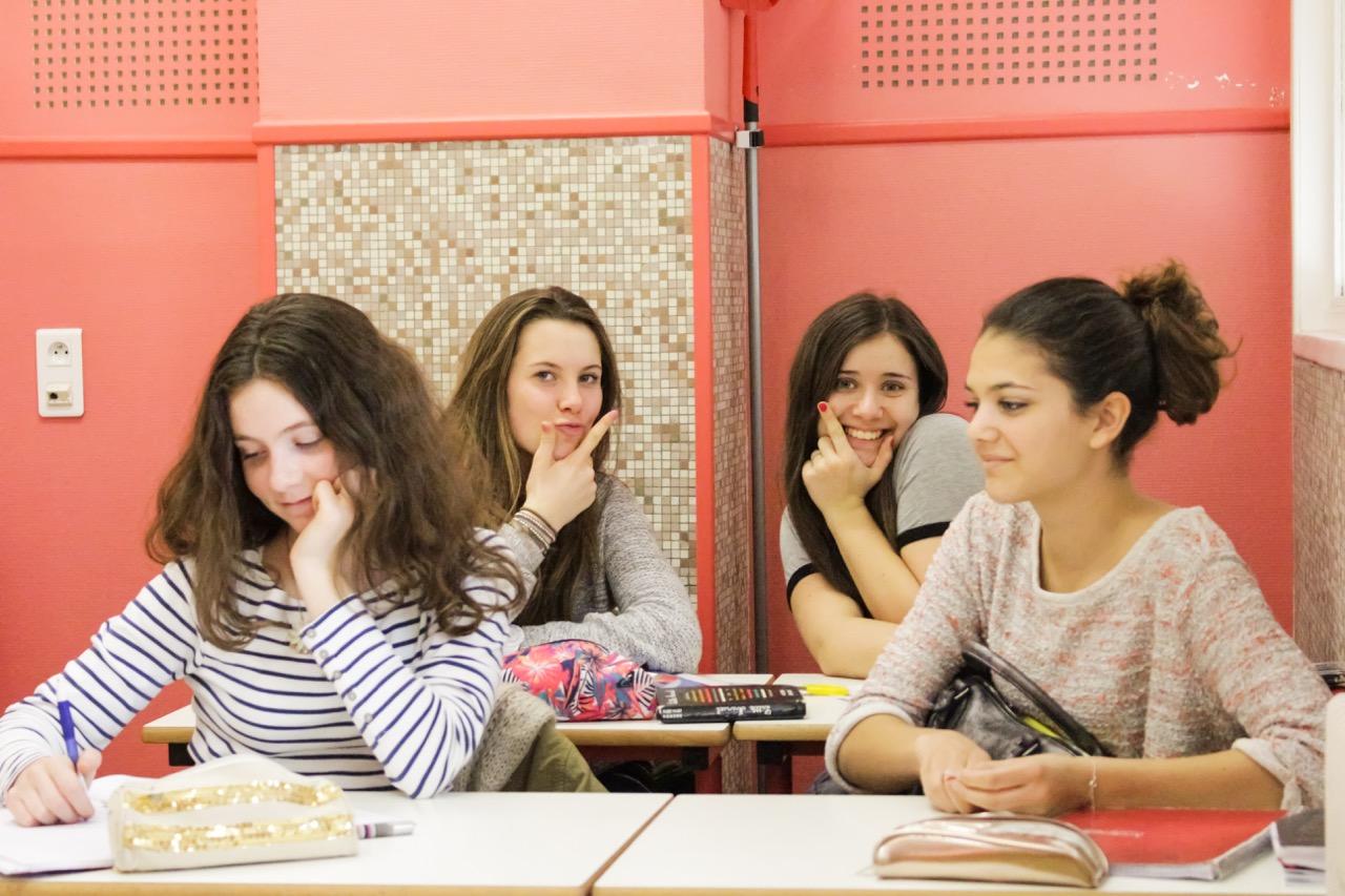 120315_NDD_Dominantes_Collège_37